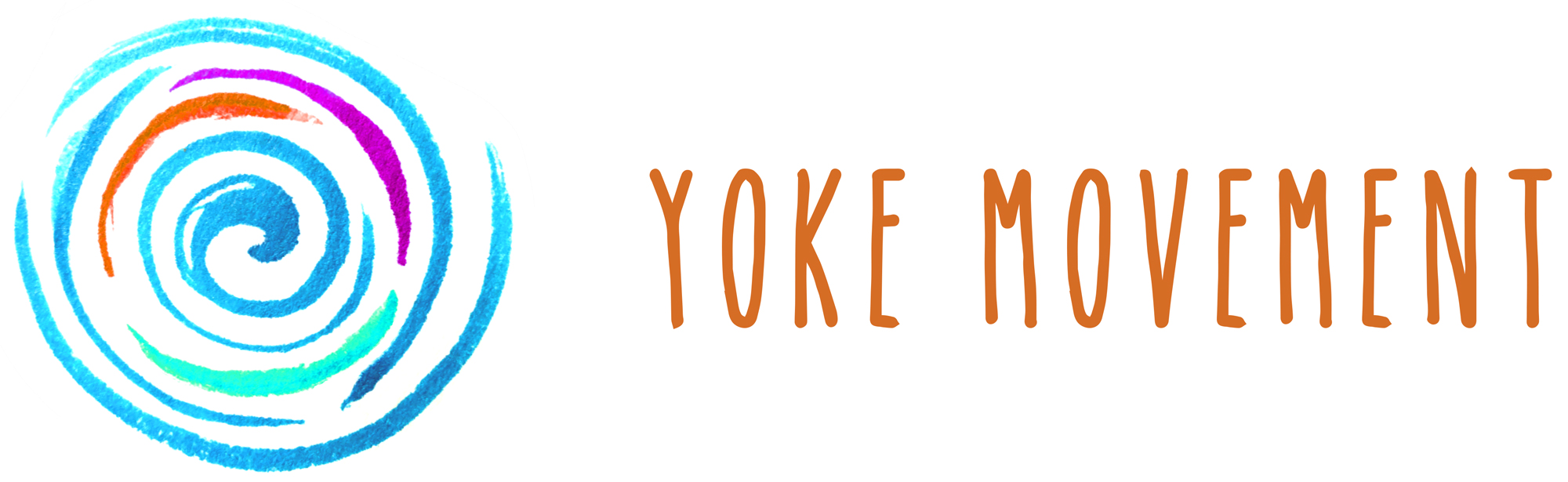 YOKE Movement Foundation